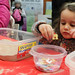 Mon, 2020/02/17 - 12:53pm - Clarington Public Library hosted a free day of family fun at the award-winning festival, Winter WonderLearn on Family Day, Monday, February 17th, 2020.   Families discovered fun and interactive activities about wildlife, nature, and conservation from a variety of groups and organizations! Special guests, the Animal Ambassadors of Soper Creek Wildlife Rescue put on educational and interactive shows for all ages!