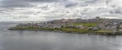 Lerwick, Islas Shetland, Escocia