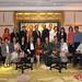 shang palace group photo