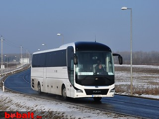 infinitours_pwt654_02