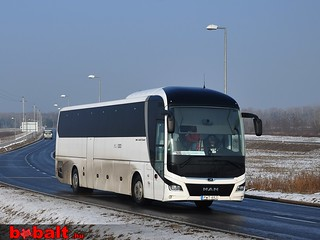 infinitours_pwt652_01