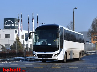 infinitours_pwt651_02