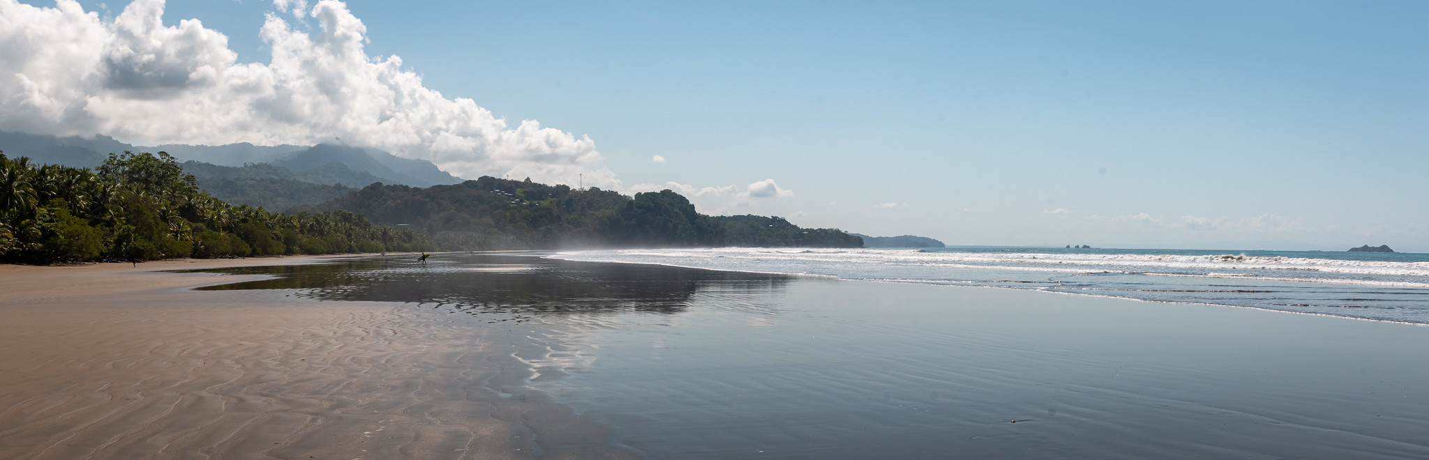 Uvita - [Costa Rica]