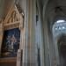 Cathédrale Saint-Pierre-et-Saint-Paul, Nantes
