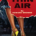 Dell Books 894 - Howard Browne - Thin Air