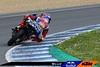 2020-M3-Oncu-Test-Jerez-005
