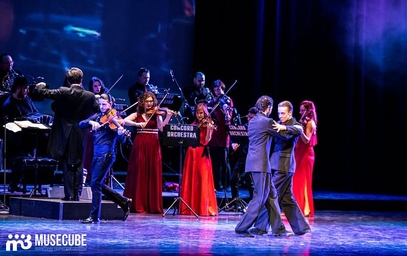 Concord_orchestra_Tango_strasti_Astora_Piazzolly_52