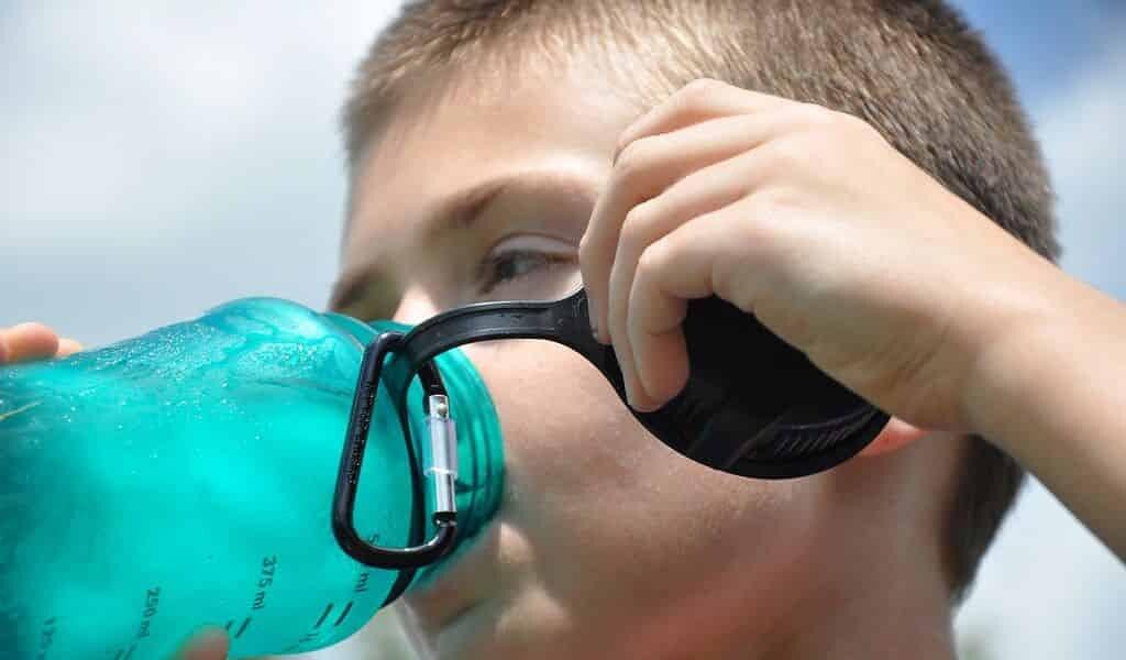 ce-qui-remplace-le-BPA-est-aussi-nocif-pour-la-santé