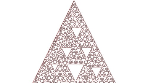 Combinations Cellular Automaton