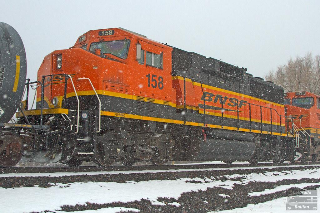 GP60M-3
