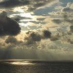 19. Veebruar 2020 - 17:31 - Sunset