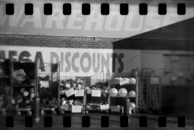 2699 Discounts.