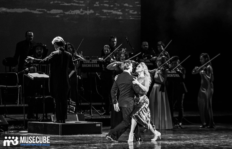Concord_orchestra_Tango_strasti_Astora_Piazzolly_32