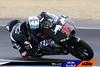 2020-M3-Sasaki-Test-Jerez-004