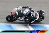 2020-M3-Sasaki-Test-Jerez-003