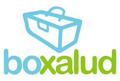 Icon-Boxalud
