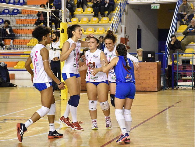 Tecnova-Volley-Gioia_2020-02-16