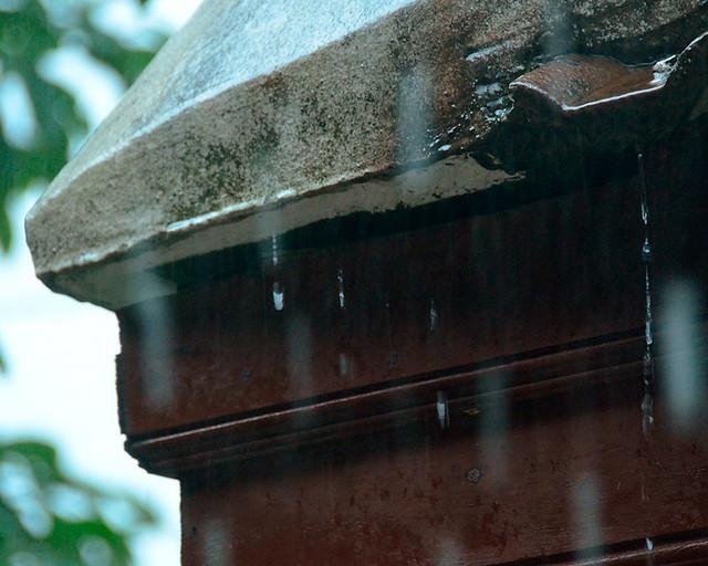 Mejor mes para ir a Tailandia y cuando es el monzón