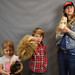 Mon, 2020/02/17 - 1:13pm - Clarington Public Library hosted a free day of family fun at the award-winning festival, Winter WonderLearn on Family Day, Monday, February 17th, 2020.   Families discovered fun and interactive activities about wildlife, nature, and conservation from a variety of groups and organizations! Special guests, the Animal Ambassadors of Soper Creek Wildlife Rescue put on educational and interactive shows for all ages!