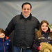Mon, 2020/02/17 - 1:11pm - Clarington Public Library hosted a free day of family fun at the award-winning festival, Winter WonderLearn on Family Day, Monday, February 17th, 2020.   Families discovered fun and interactive activities about wildlife, nature, and conservation from a variety of groups and organizations! Special guests, the Animal Ambassadors of Soper Creek Wildlife Rescue put on educational and interactive shows for all ages!