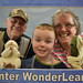 Mon, 2020/02/17 - 12:44pm - Clarington Public Library hosted a free day of family fun at the award-winning festival, Winter WonderLearn on Family Day, Monday, February 17th, 2020.   Families discovered fun and interactive activities about wildlife, nature, and conservation from a variety of groups and organizations! Special guests, the Animal Ambassadors of Soper Creek Wildlife Rescue put on educational and interactive shows for all ages!