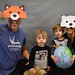 Mon, 2020/02/17 - 12:12pm - Clarington Public Library hosted a free day of family fun at the award-winning festival, Winter WonderLearn on Family Day, Monday, February 17th, 2020.   Families discovered fun and interactive activities about wildlife, nature, and conservation from a variety of groups and organizations! Special guests, the Animal Ambassadors of Soper Creek Wildlife Rescue put on educational and interactive shows for all ages!