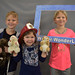 Mon, 2020/02/17 - 11:48am - Clarington Public Library hosted a free day of family fun at the award-winning festival, Winter WonderLearn on Family Day, Monday, February 17th, 2020.   Families discovered fun and interactive activities about wildlife, nature, and conservation from a variety of groups and organizations! Special guests, the Animal Ambassadors of Soper Creek Wildlife Rescue put on educational and interactive shows for all ages!