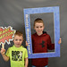 Mon, 2020/02/17 - 11:32am - Clarington Public Library hosted a free day of family fun at the award-winning festival, Winter WonderLearn on Family Day, Monday, February 17th, 2020.   Families discovered fun and interactive activities about wildlife, nature, and conservation from a variety of groups and organizations! Special guests, the Animal Ambassadors of Soper Creek Wildlife Rescue put on educational and interactive shows for all ages!