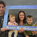 Mon, 2020/02/17 - 10:53am - Clarington Public Library hosted a free day of family fun at the award-winning festival, Winter WonderLearn on Family Day, Monday, February 17th, 2020.   Families discovered fun and interactive activities about wildlife, nature, and conservation from a variety of groups and organizations! Special guests, the Animal Ambassadors of Soper Creek Wildlife Rescue put on educational and interactive shows for all ages!