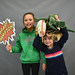 Mon, 2020/02/17 - 10:51am - Clarington Public Library hosted a free day of family fun at the award-winning festival, Winter WonderLearn on Family Day, Monday, February 17th, 2020.   Families discovered fun and interactive activities about wildlife, nature, and conservation from a variety of groups and organizations! Special guests, the Animal Ambassadors of Soper Creek Wildlife Rescue put on educational and interactive shows for all ages!