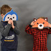 Mon, 2020/02/17 - 10:40am - Clarington Public Library hosted a free day of family fun at the award-winning festival, Winter WonderLearn on Family Day, Monday, February 17th, 2020.   Families discovered fun and interactive activities about wildlife, nature, and conservation from a variety of groups and organizations! Special guests, the Animal Ambassadors of Soper Creek Wildlife Rescue put on educational and interactive shows for all ages!