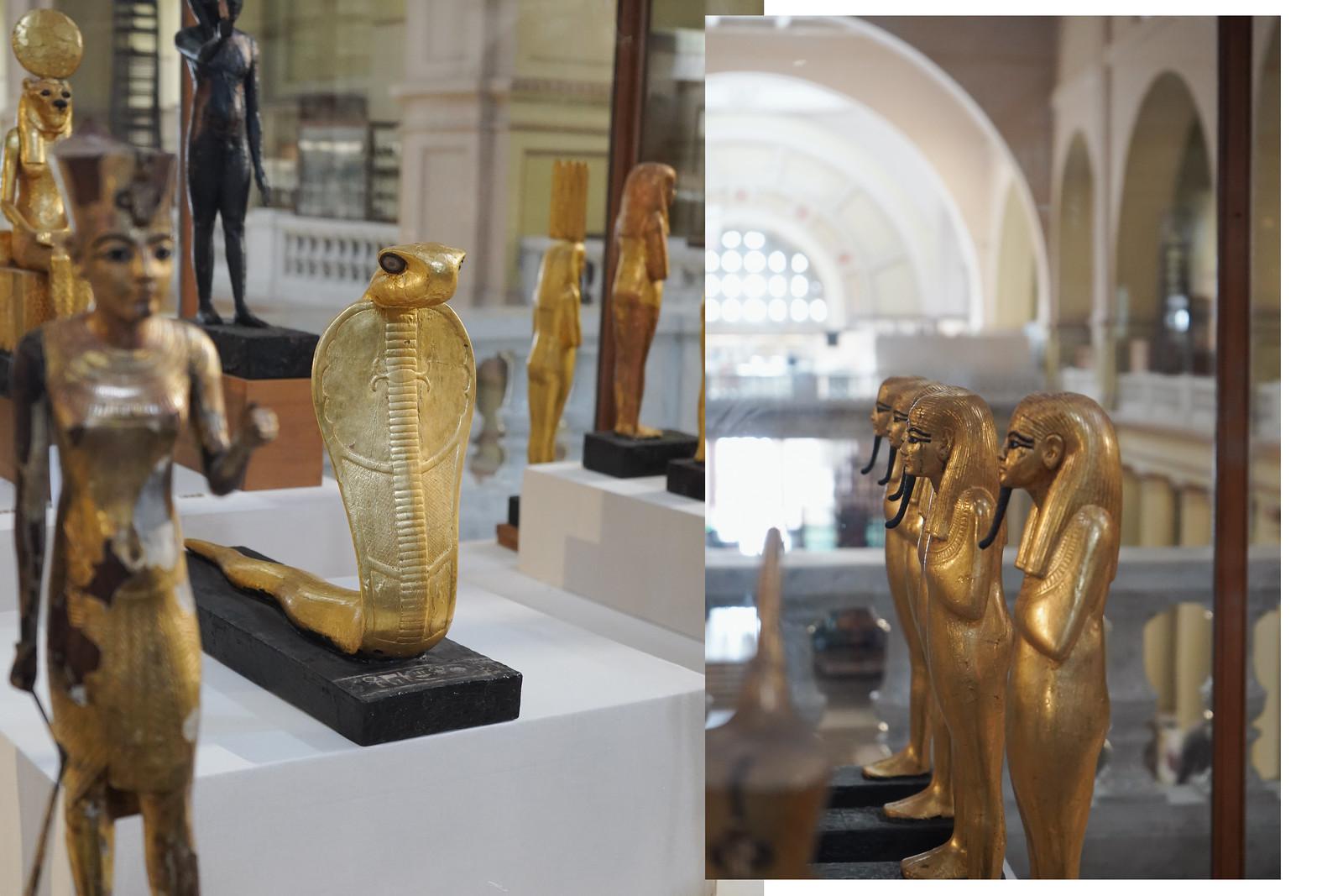 duo egipto 4