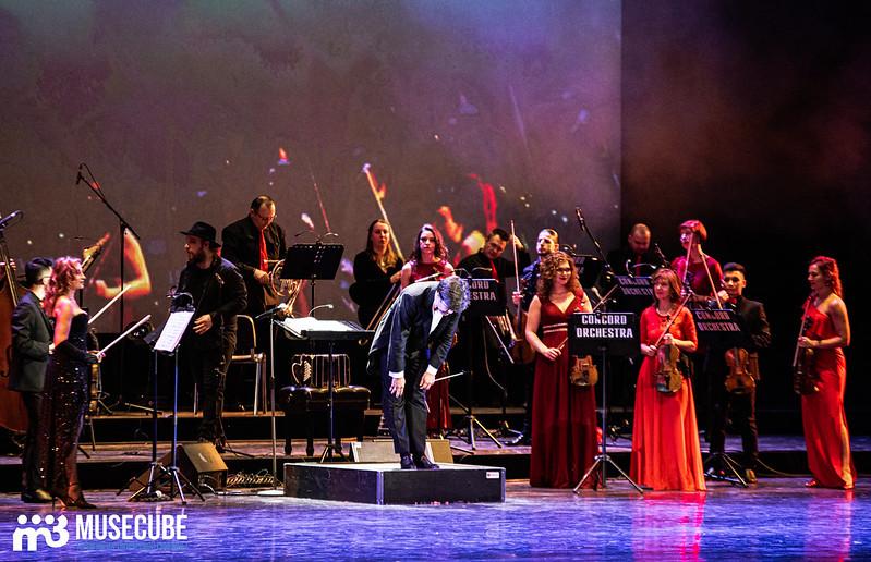 Concord_orchestra_Tango_strasti_Astora_Piazzolly_31