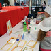 Mon, 2020/02/17 - 1:08pm - Clarington Public Library hosted a free day of family fun at the award-winning festival, Winter WonderLearn on Family Day, Monday, February 17th, 2020.   Families discovered fun and interactive activities about wildlife, nature, and conservation from a variety of groups and organizations! Special guests, the Animal Ambassadors of Soper Creek Wildlife Rescue put on educational and interactive shows for all ages!