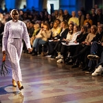 Window Shopping – Fashion Collaboration, Stockholm, February 18, 2020