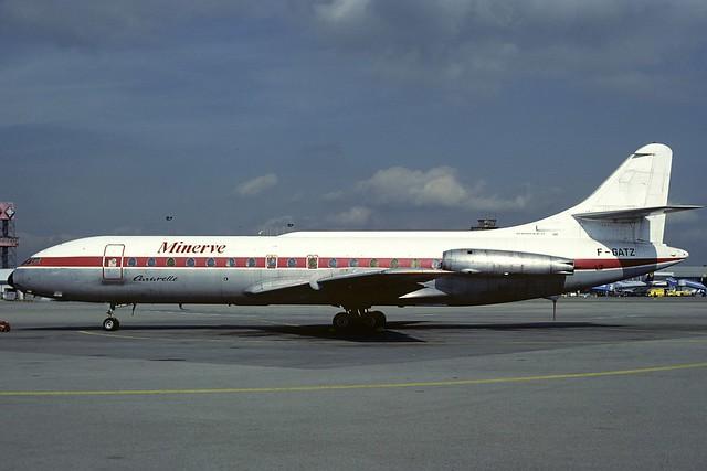 F-GATZ_1982-11_MUC_1200_SBC