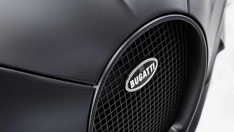 bugatti-chiron-edition-noire-sportive (4)