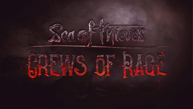 Crews_of_Rage_Logo_Master