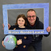 Mon, 2020/02/17 - 1:48pm - Clarington Public Library hosted a free day of family fun at the award-winning festival, Winter WonderLearn on Family Day, Monday, February 17th, 2020.   Families discovered fun and interactive activities about wildlife, nature, and conservation from a variety of groups and organizations! Special guests, the Animal Ambassadors of Soper Creek Wildlife Rescue put on educational and interactive shows for all ages!