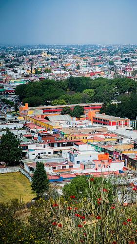 02 -2020 - Puebla - 666 - Copy