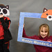 Mon, 2020/02/17 - 10:57am - Clarington Public Library hosted a free day of family fun at the award-winning festival, Winter WonderLearn on Family Day, Monday, February 17th, 2020.   Families discovered fun and interactive activities about wildlife, nature, and conservation from a variety of groups and organizations! Special guests, the Animal Ambassadors of Soper Creek Wildlife Rescue put on educational and interactive shows for all ages!