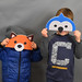 Mon, 2020/02/17 - 10:39am - Clarington Public Library hosted a free day of family fun at the award-winning festival, Winter WonderLearn on Family Day, Monday, February 17th, 2020.   Families discovered fun and interactive activities about wildlife, nature, and conservation from a variety of groups and organizations! Special guests, the Animal Ambassadors of Soper Creek Wildlife Rescue put on educational and interactive shows for all ages!