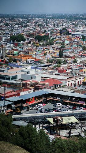 02 -2020 - Puebla - 667 - Copy