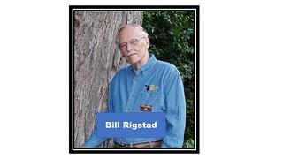 """'Shop Layout"""" Bill Rigstad 2020 -- March 2020 Newsletter"""