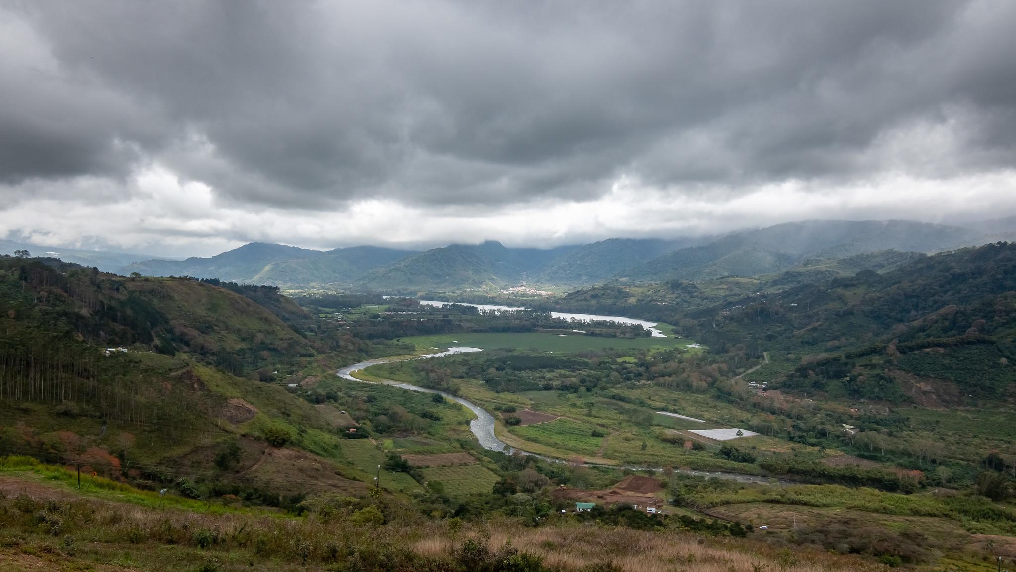 - [Costa Rica]
