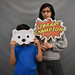 Mon, 2020/02/17 - 12:01pm - Clarington Public Library hosted a free day of family fun at the award-winning festival, Winter WonderLearn on Family Day, Monday, February 17th, 2020.   Families discovered fun and interactive activities about wildlife, nature, and conservation from a variety of groups and organizations! Special guests, the Animal Ambassadors of Soper Creek Wildlife Rescue put on educational and interactive shows for all ages!