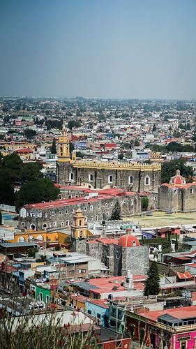 02 -2020 - Puebla - 666