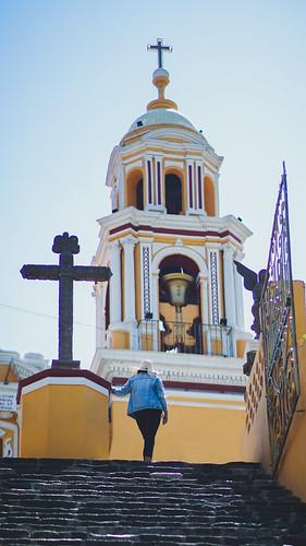 02 -2020 - Puebla - 667