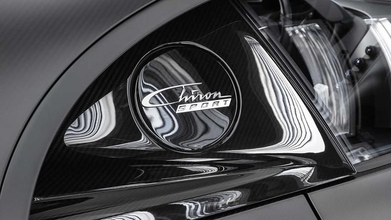 bugatti-chiron-edition-noire-sportive (6)