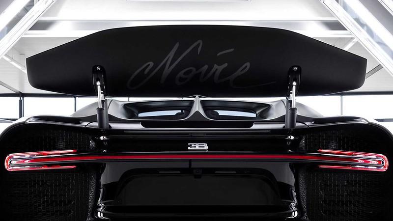 bugatti-chiron-edition-noire-sportive (3)